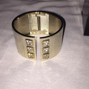 Victoria secret bracelet